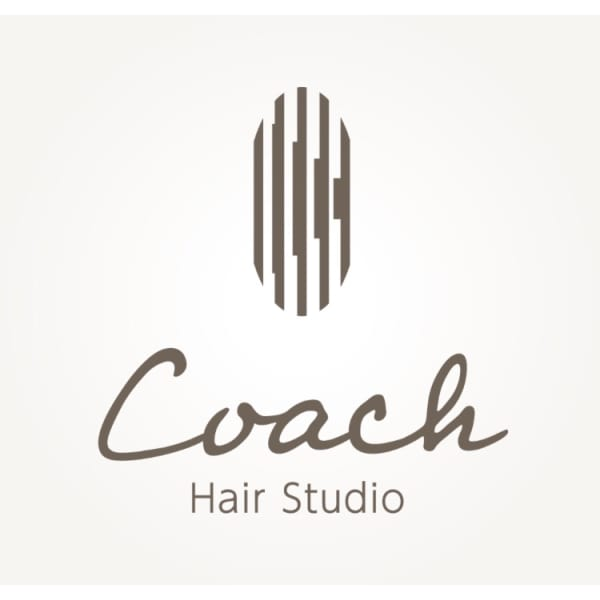 Coach Hair Studio