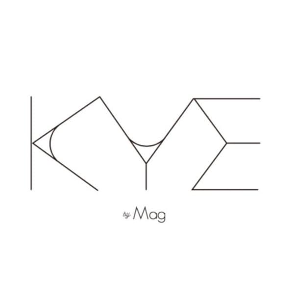 KYE by Mag