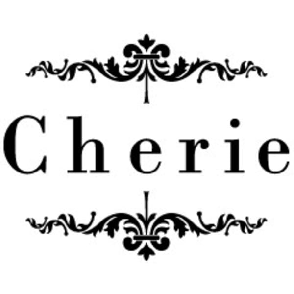 Cherie