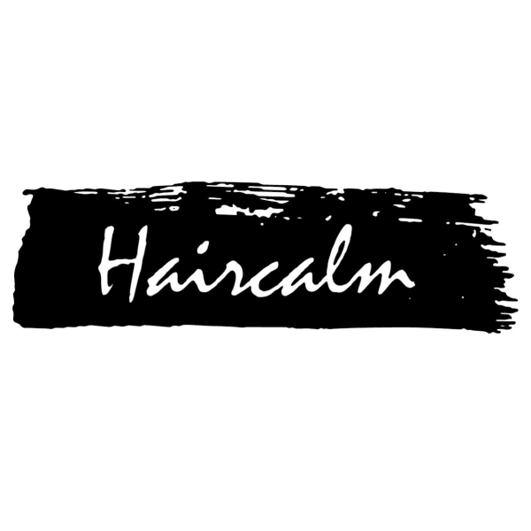 HAIR CALM 鹿島田店