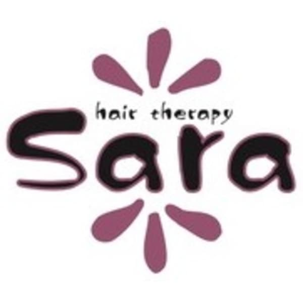 hair therapy sara 北仙台店