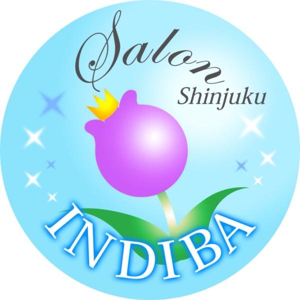 インディバサロン新宿
