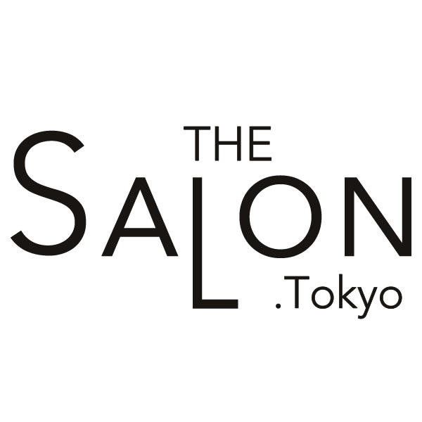 THE SALON . Tokyo