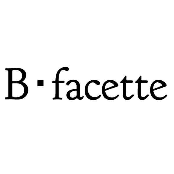 ネイルサロン B・facette 倉敷店