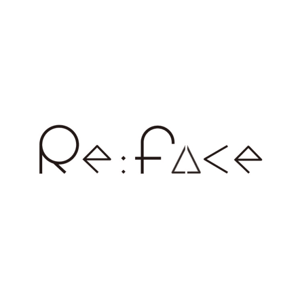 Re:face