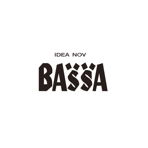 BASSA 東久留米店