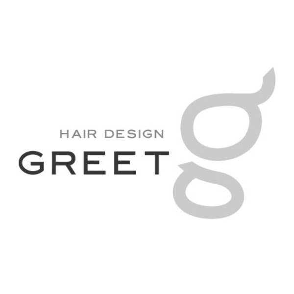 HAIR DESIGN GREET