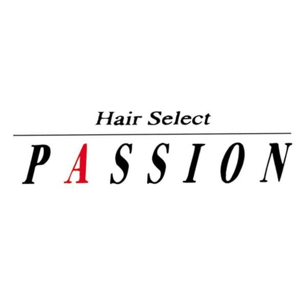 passion 南中山店