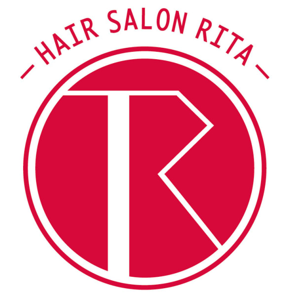 HAIR  SALON  RITA