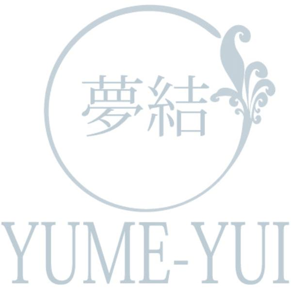YUME YUI反町店