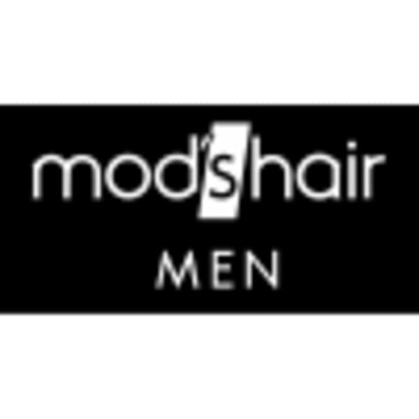 mod's hair men 【モッズヘア メン】 南越谷店