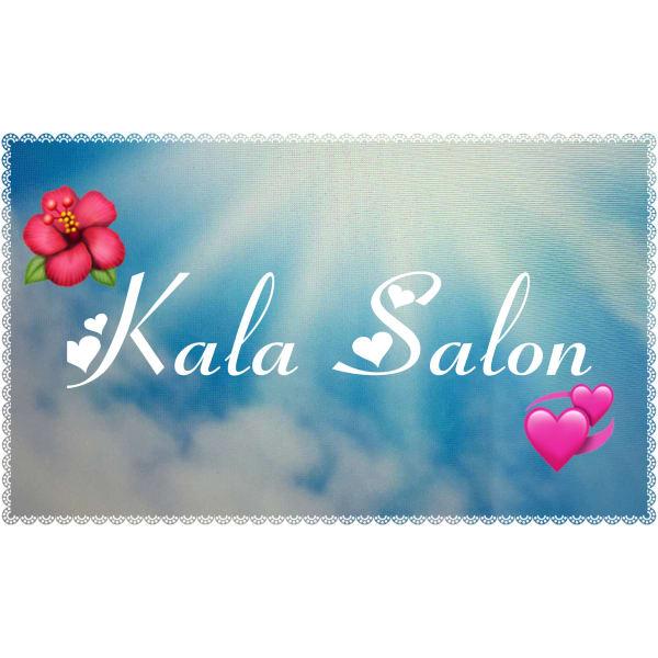 H&B Kala Salon