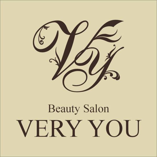 BeautySalonVERYYOU【美顔・脱毛・リンパ】