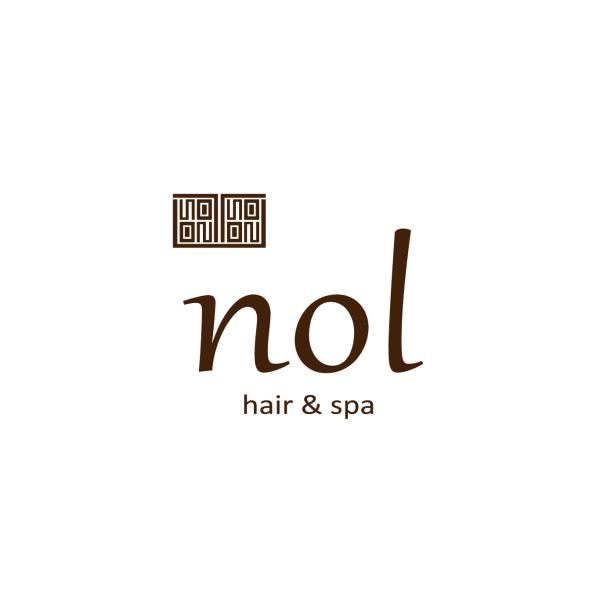 nol hair&spa
