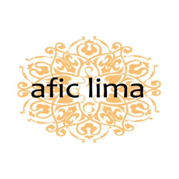 afic lima