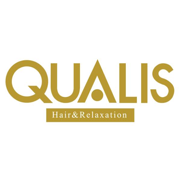 QUALIS 赤塚店