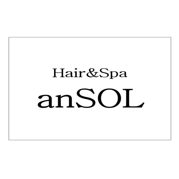Hair&Spa an SOL