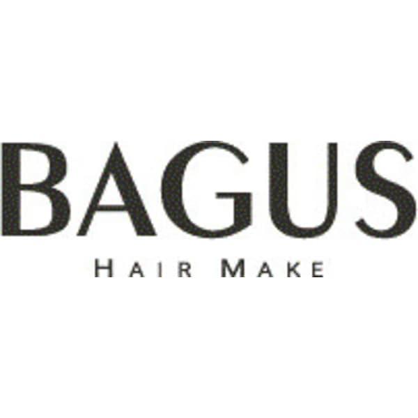 BAGUS HAIRMAKE Plus