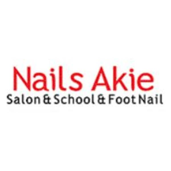 Nails Akie Salon&Footspa&School大泉学園