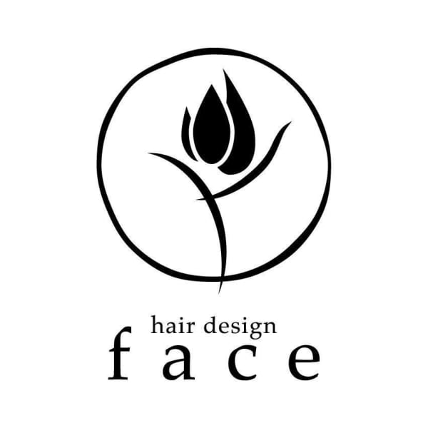 organic salon face 梅田店
