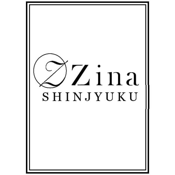 Zina SHINJYUKU