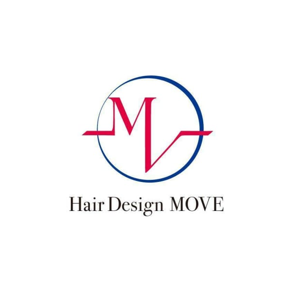 Hair design MOVE