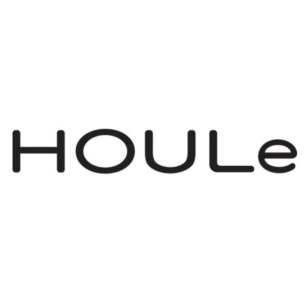HOULe