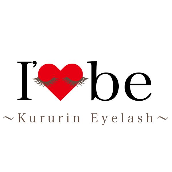 ~Kururin Eyelash~I'be