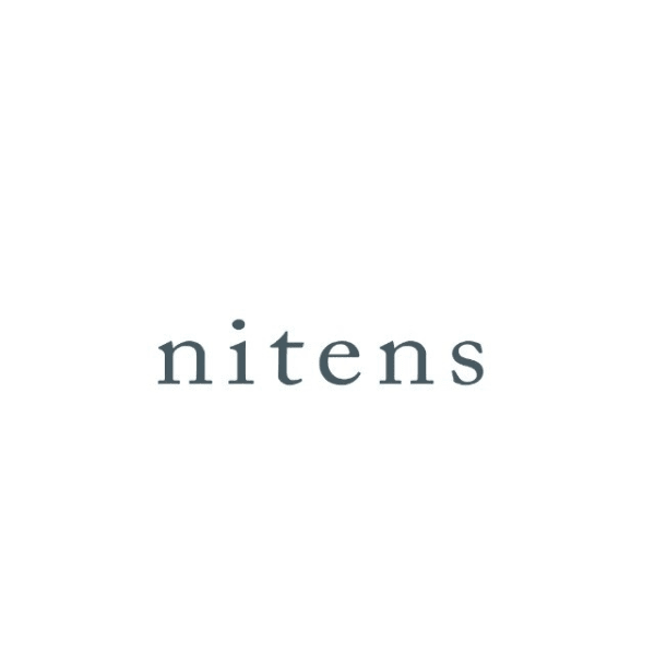 nitens