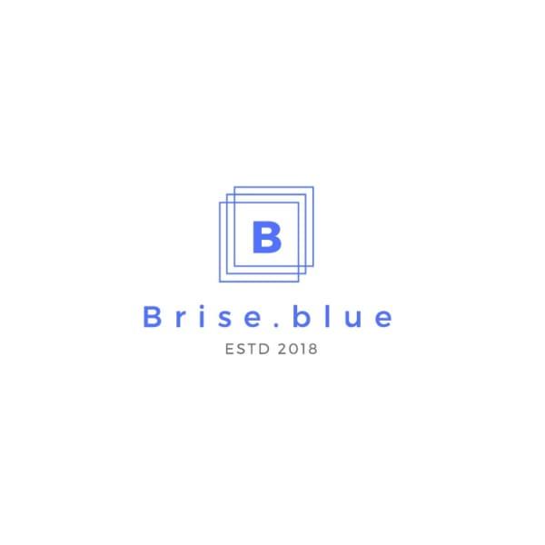 Brise.blue