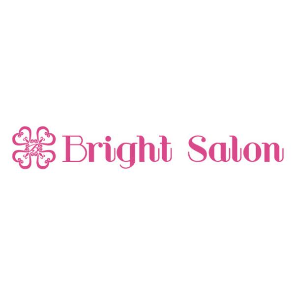 Bright Salon