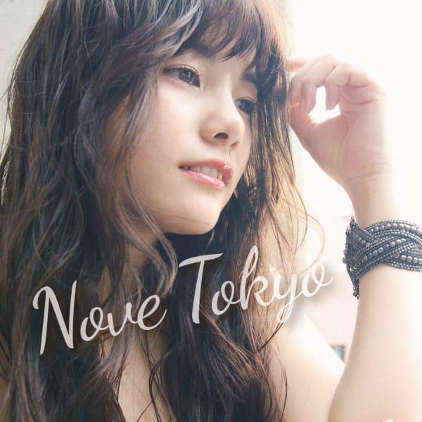 Nove Tokyo