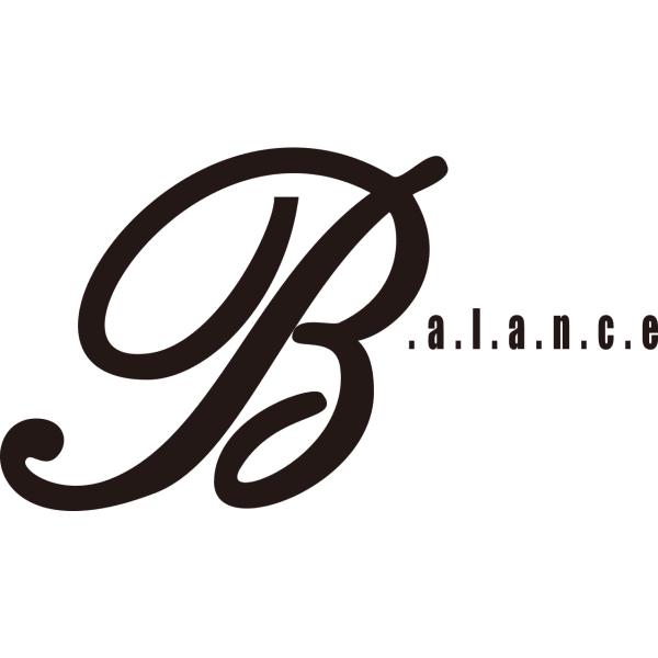 B.a.l.a.n.c.e
