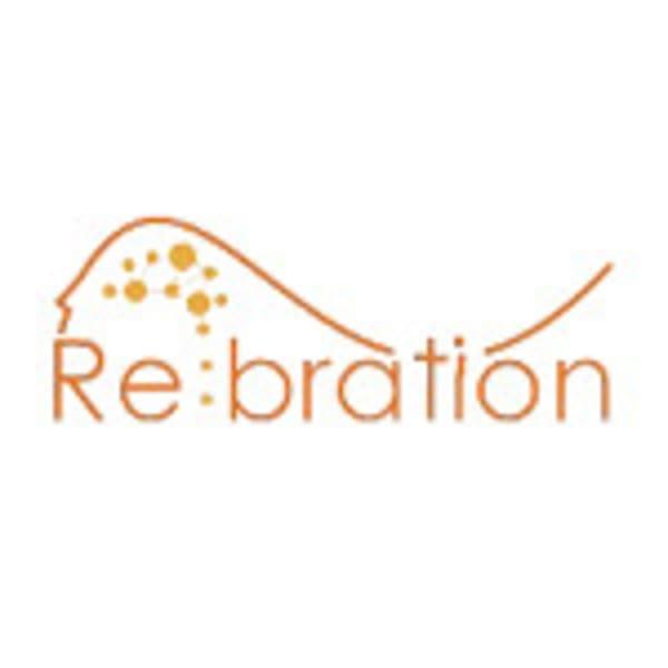脳セラピーサロン Re:bration