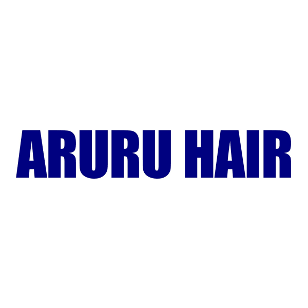 ARURU HAIR Be+