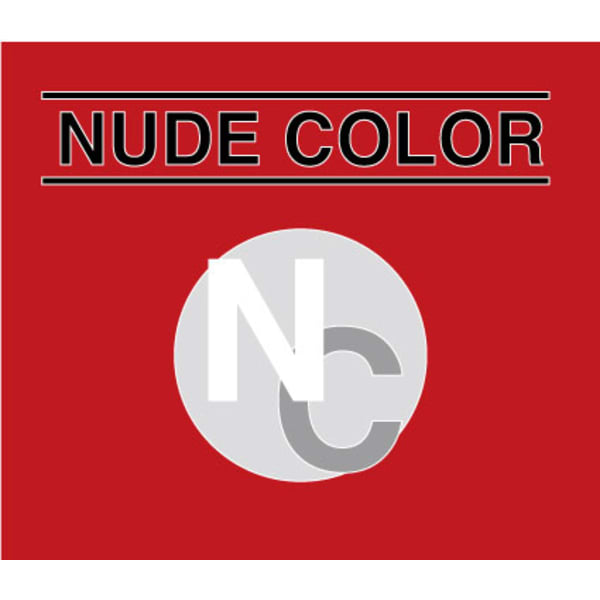 NUDE COLOR姥子山店