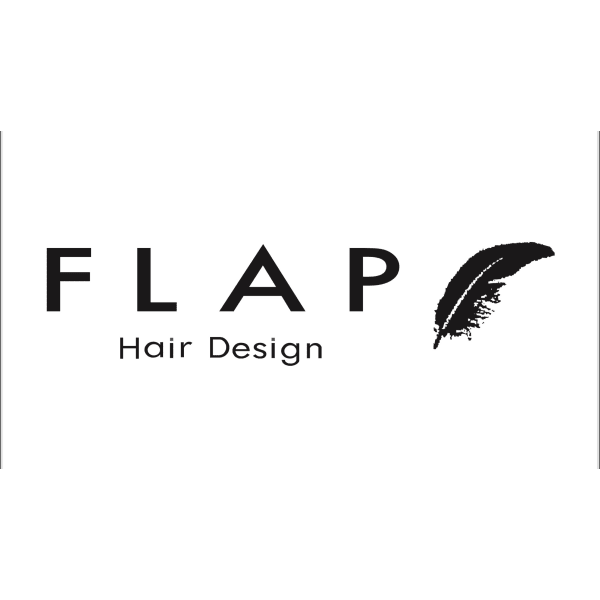FLAP Hair Design