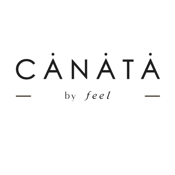 西荻窪 CANATA by feel