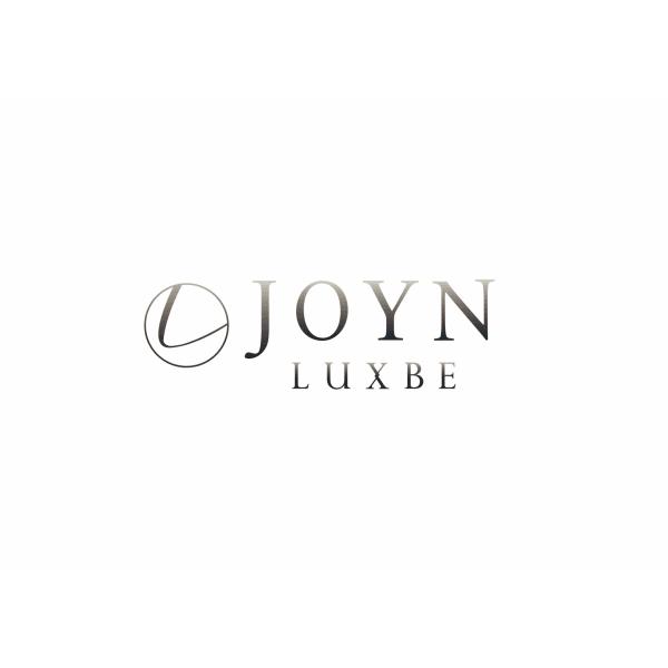 JOYN LUXBE 京都店