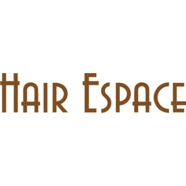 HAIR Espace