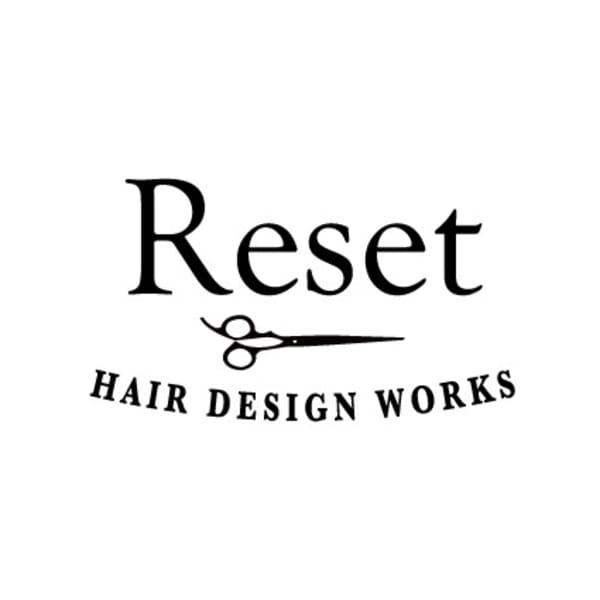 Reset Hair Design Works