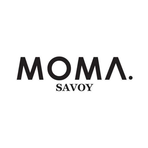 MOMA.SAVOY