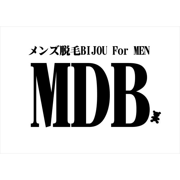 メンズ脱毛BIJOU For MEN 新宿店