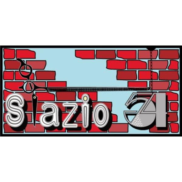 Stazio54