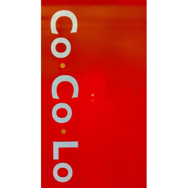 Co・Co・Lo