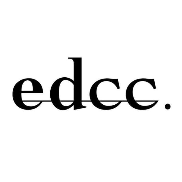 edcc.