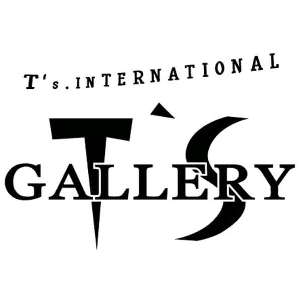 T's gallery-bright-