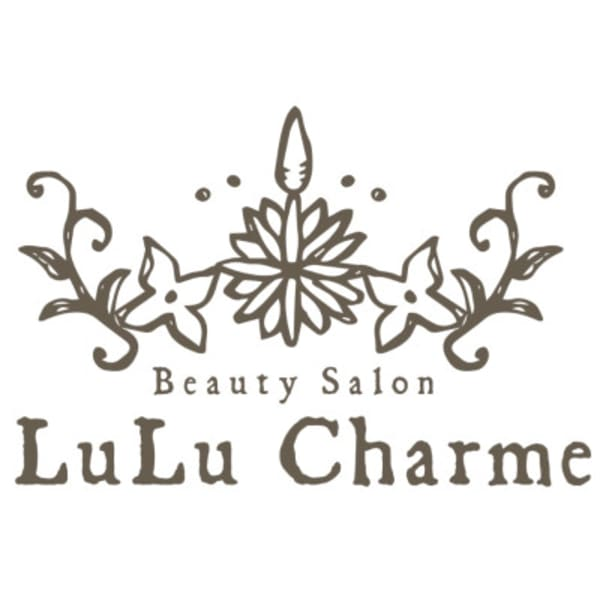 LuLu Charme