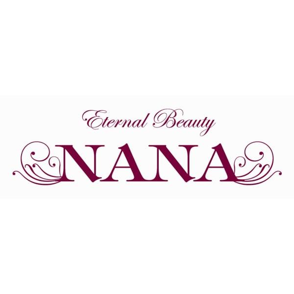 デトックス&ダイエットEternal Beauty NANA