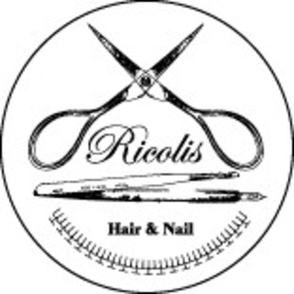 Ricolis